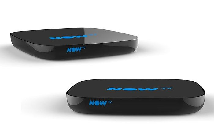 Free Content Cable Boxes