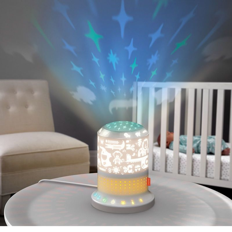 Soothing Youngster Sleep Aids
