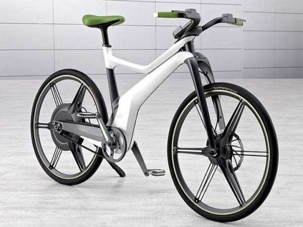 intelligent automobile bikes smart ebike. Black Bedroom Furniture Sets. Home Design Ideas