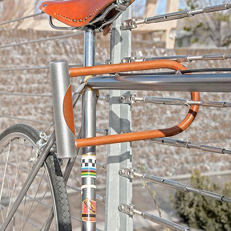 Mobile-Friendly Locks