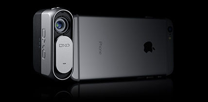 Smartphone Lens Accessories