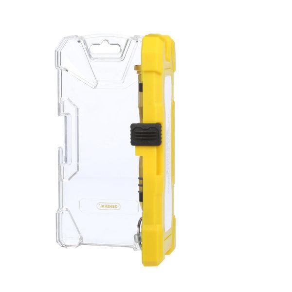 Smartphone-Mending Kits