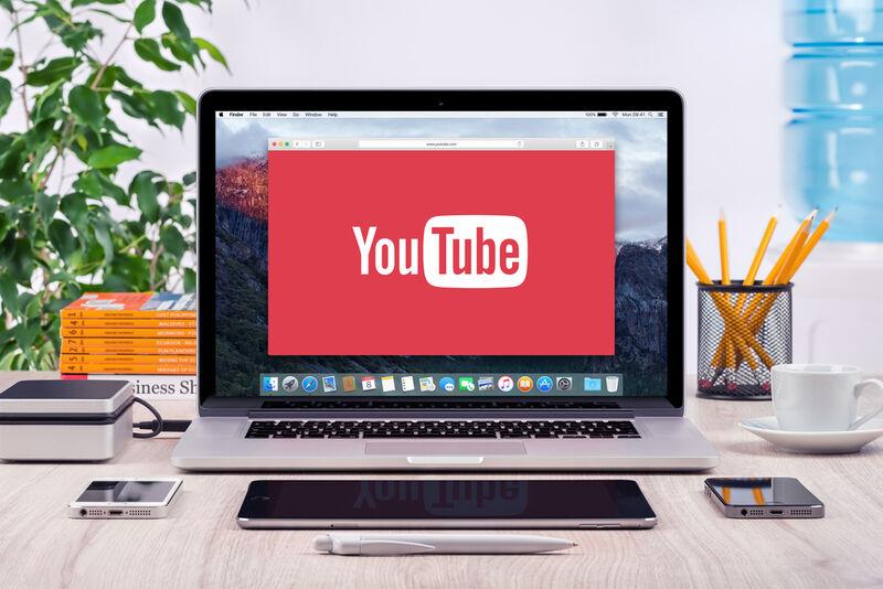 Video Platform Comment Replies