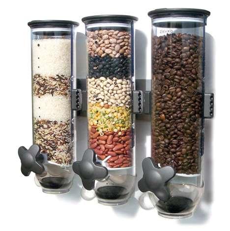 Smartspace Dry Food Dispenser