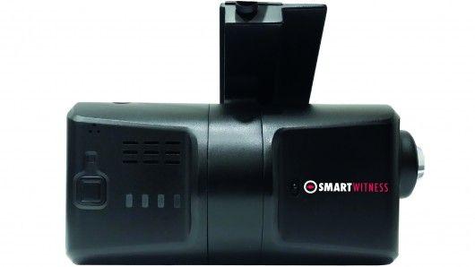 Speedy Traffic Cameras