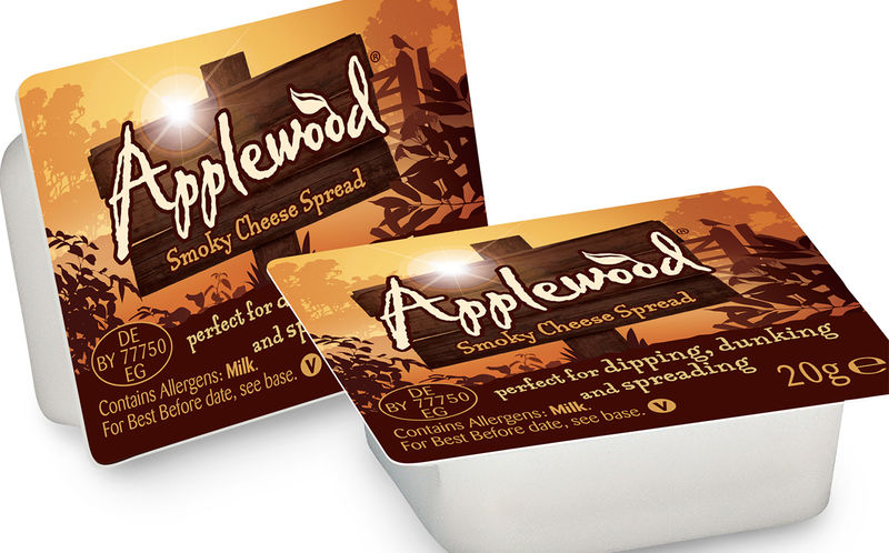 Shelf-Stable Spreadable Cheeses