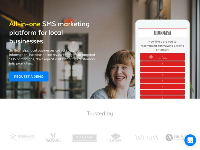Local Business Marketing Platforms