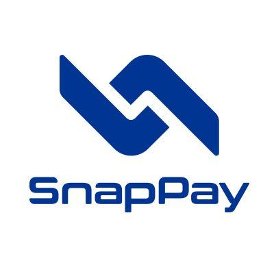 Simplified Payment Platforms