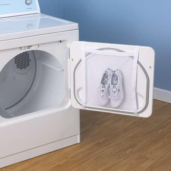 Footwear freshening bags sneaker wash and dry bag footwear freshening bags ccuart Gallery