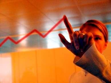 Entrepreneurial Non-Profit Practices