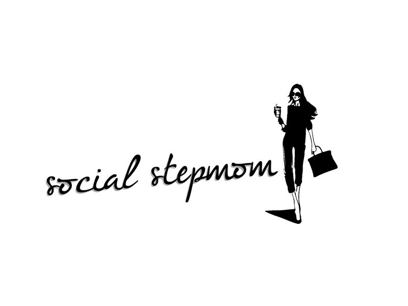 Stepmom Support Platforms