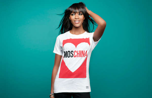 Luxurious Socially Conscious Tees