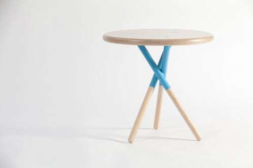 Whimsical Refined Furniture