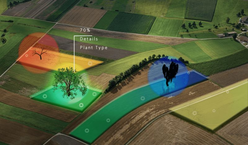 Analytical Soil Sensors