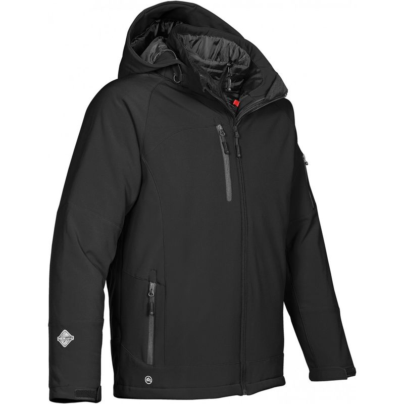 Ultra Waterproof Outerwear