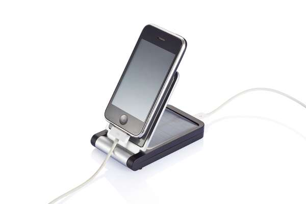 Eco Smartphone Chargers