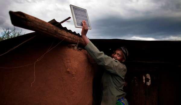 Rural Power Fixes