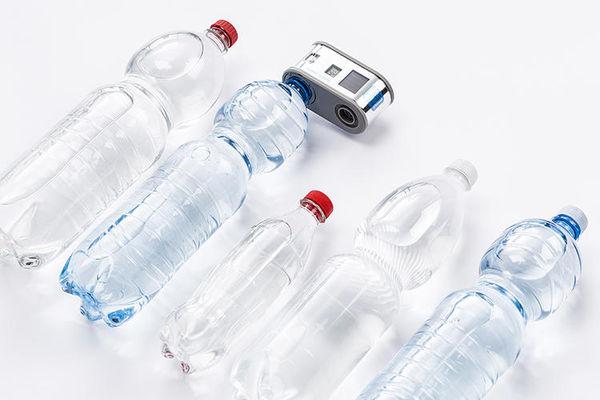Clean Water Indicators