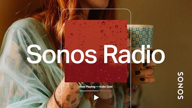 Original Audio Content Platforms