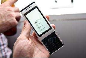 Mega Multimedia Mobiles