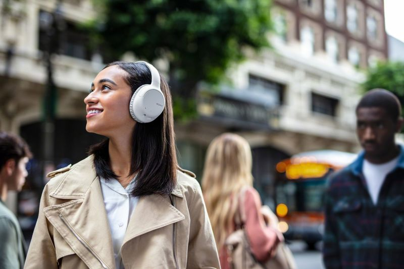 Mobile Lifestyle Audio Accessories