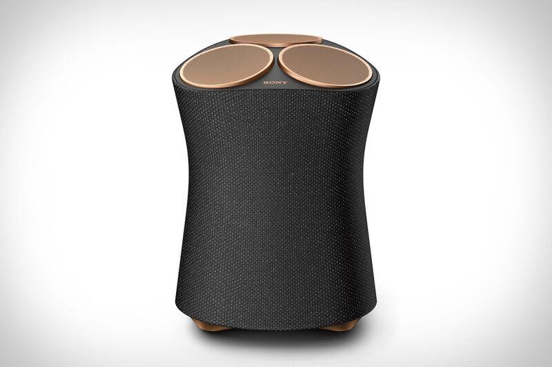 Audio Optimization Sound Systems