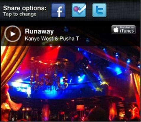 Social Media Musical Apps