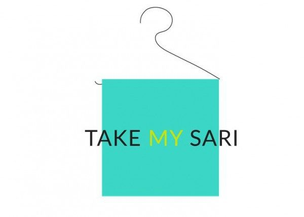 Sari-Shopping Apps