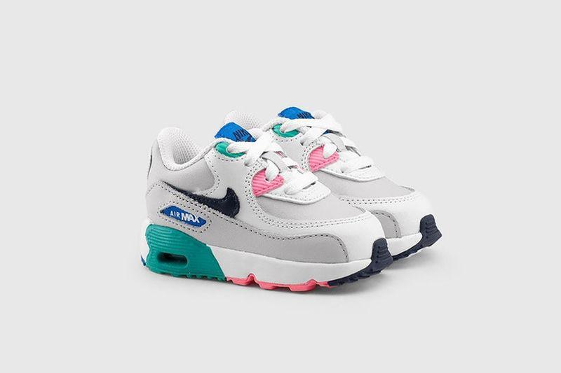 933bd1b9947e3 Beach-Themed Youth Sneakers   south beach air max