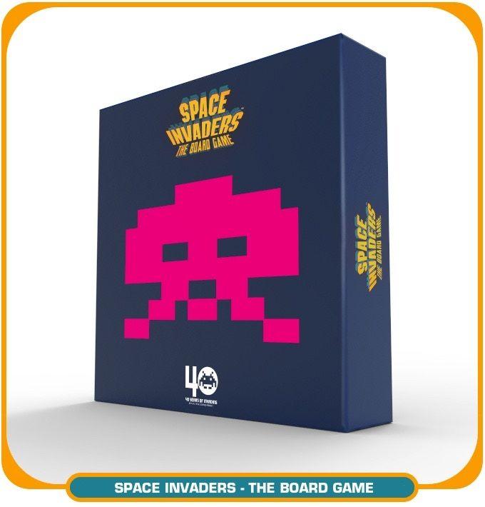 Digital Inspiration Board Games