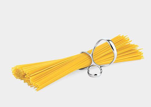 Minimalistic Pasta Measurers
