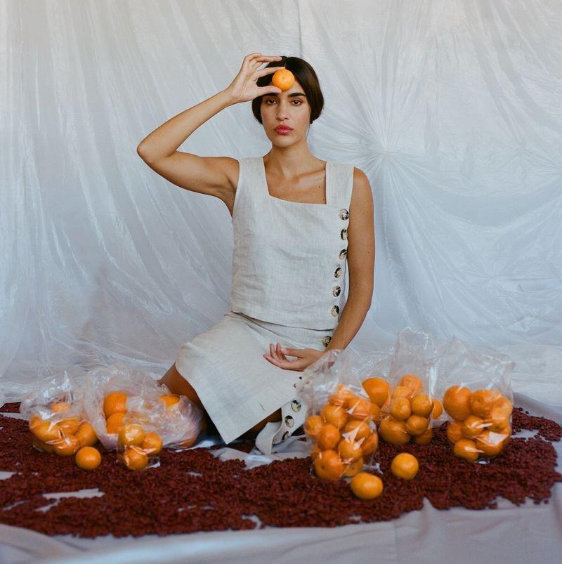 Sustainable Spanish Fashion Brands
