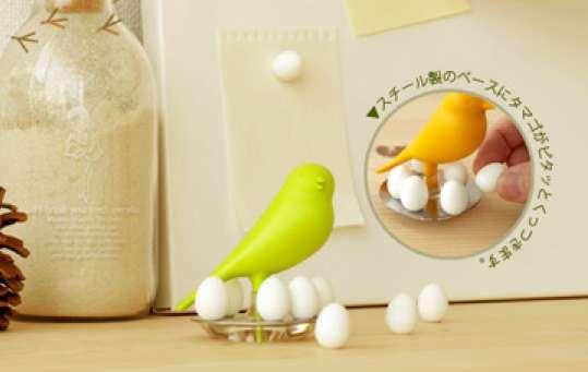 Nesting Note Tacks
