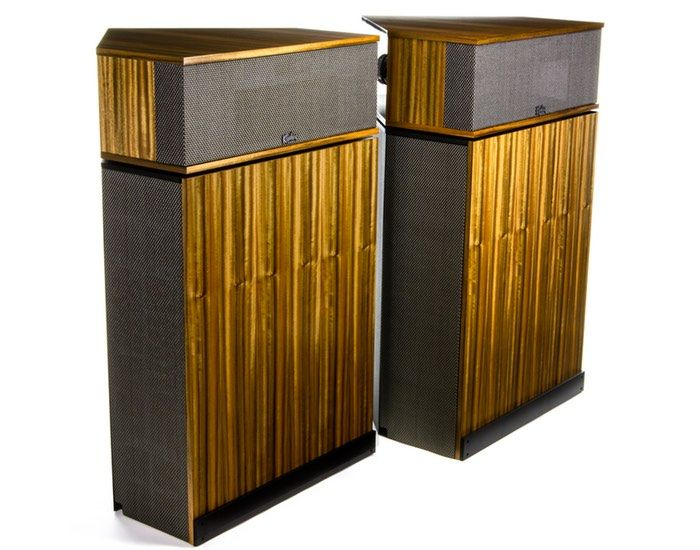 Luxury Anniversary Speakers