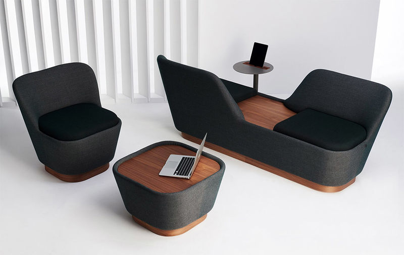 Customizable Furniture Collections