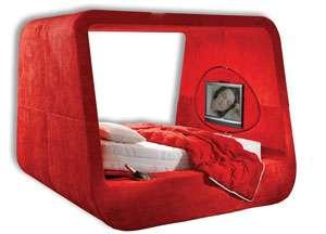 Exclusive Bed Designs