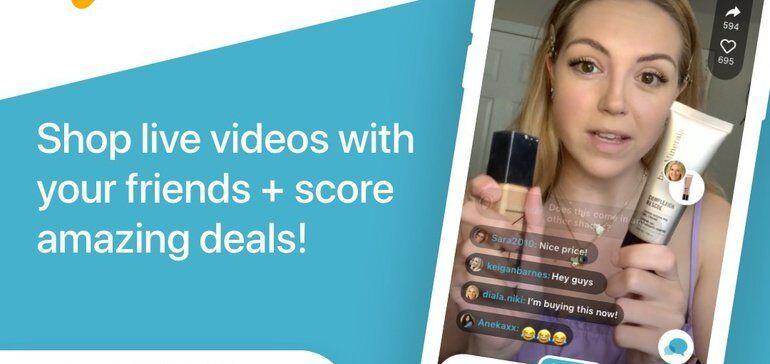 Shoppable Video Platforms