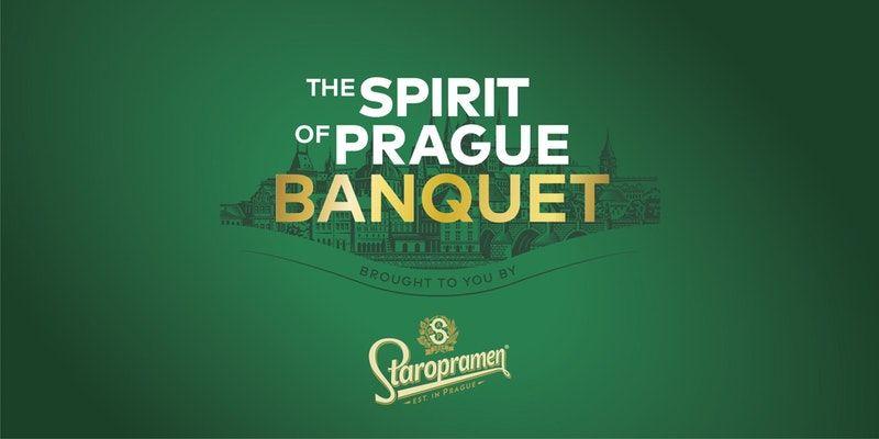 Celebratory Heritage Banquets