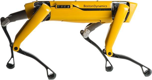 Customizable Task Robots