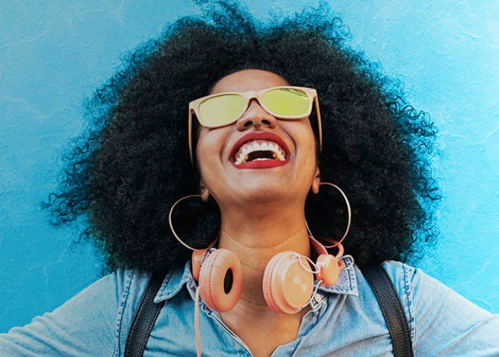 Music Streaming Telecom Perks