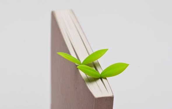 Seedling Page Savers