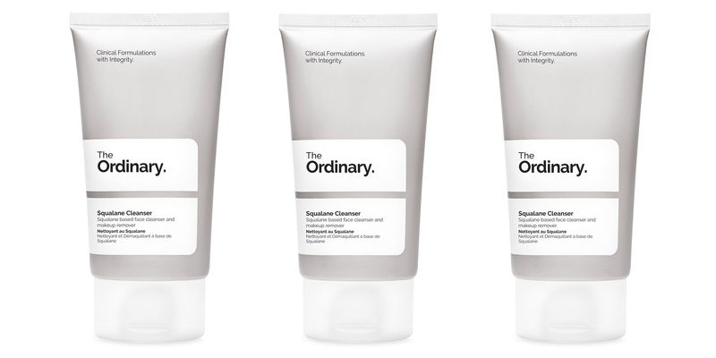 Affordable Balm-to-Oil Cleansers