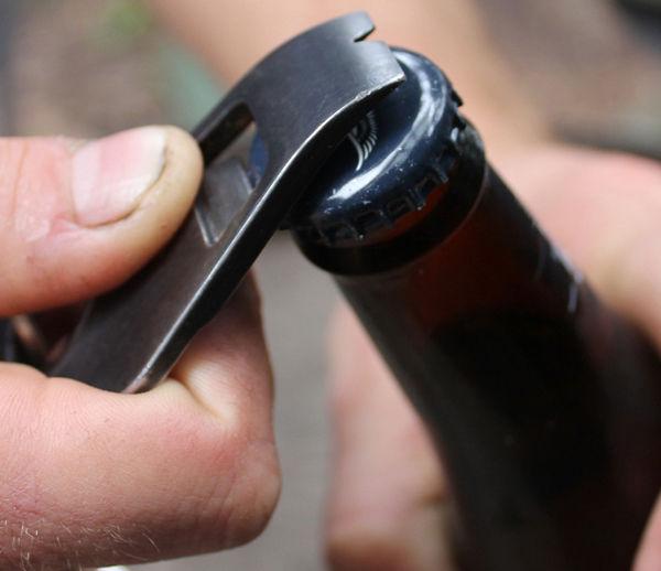 Handyman Bottle Openers