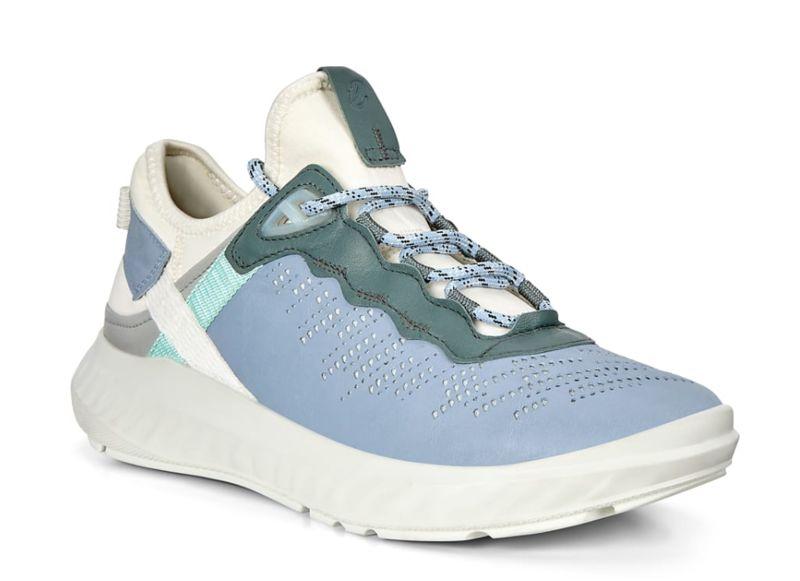 Sleek Athletic Sneakers
