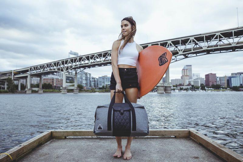 Active Adventure Bags