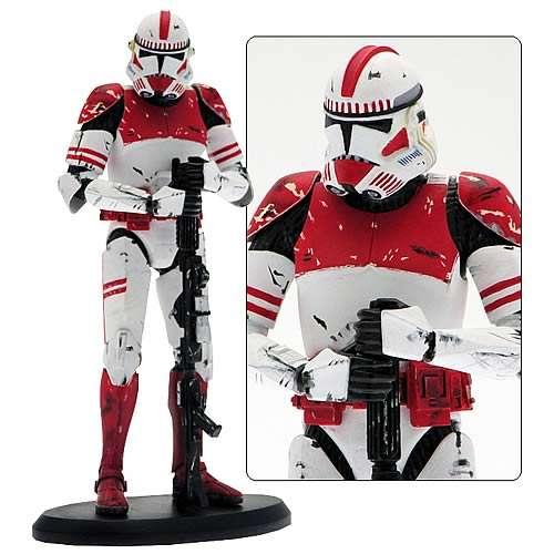 Image - Elite Stormtrooper.png | Stormtrooper Wikia | FANDOM ...