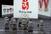 Star Wars Lego Olympics