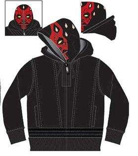 Space War Sweaters