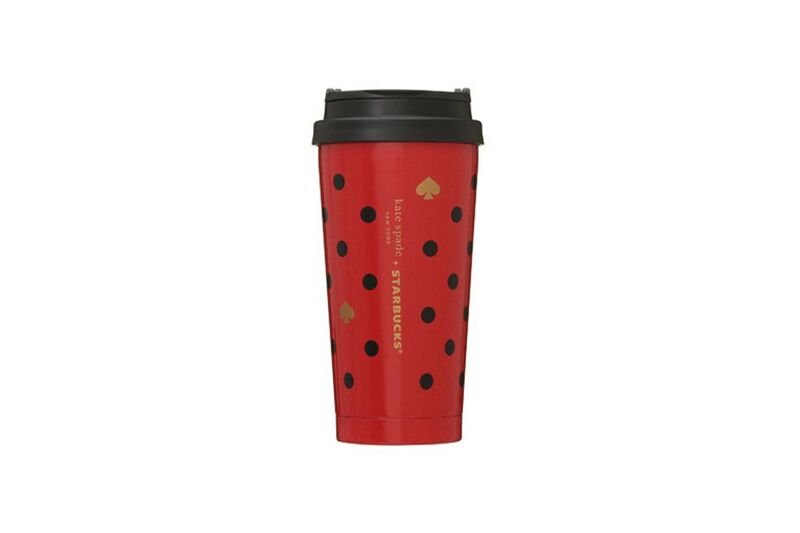Playful Holiday Tumbler Collections