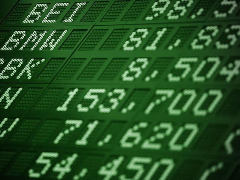 Stock Share Reward Programs